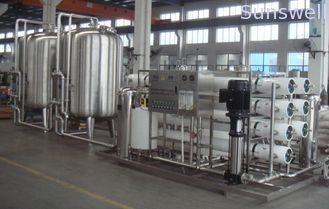 1.5KW Full Automatic Pet Bottle Unscrambler Equipment 1.5M3 / Min Diameter Of 50 - 96mm